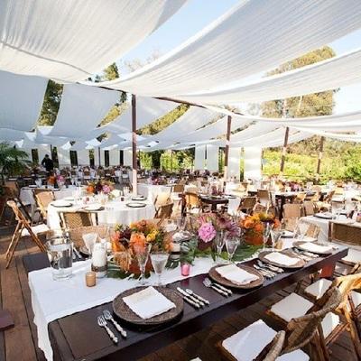 Gallery For gt Tswana Traditional Wedding Decor